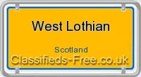 West Lothian board